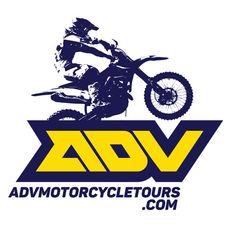 #ADV Motorcycle Tours & Dirtbike Travel Deer Farm, Budget Travel, Motorcycle, Tours, Motorcycles, Motorbikes, Choppers