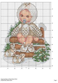 5e6c4349e55476f89a2f0494e702f663.jpg 524×740 píxeles
