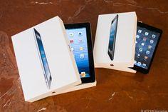 You got an iPad...now what?   iPad Atlas - CNET Reviews