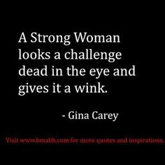Powerful and wisdom strong women quotes to inspire, motivate and encourage you! to all strong women and girls, moms and daughters. Tough Women Quotes, Inspirational Quotes For Women, Motivational Quotes For Success, Work Quotes, Quotes To Live By, Inspiring Quotes, The Words, Best Quotes, Funny Quotes