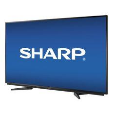 Sharp 50″ LED HDTV : $299.99 + Free S/H (reg. $449.99)  http://www.mybargainbuddy.com/sharp-50-led-hdtv-299-99-free-sh