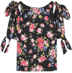 Fashions by Dolce & Gabbana. Disclosure: I'm an affiliate marketer. When you click on the link to the retailer (shopstylecollective) I earn a commission. Dolce & Gabbana Stretch-silk blouse