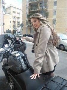 Il diavolo veste classico!    DL: http://blog.easywish.com/fashion/woman/newclassic/il-diavolo-veste-classico/6753/
