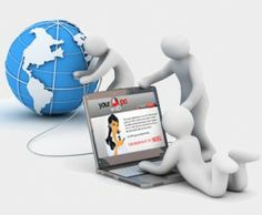 #Searchenginemarketing la (SEM) services aid in increasing the amount of traffic visiting your site, by enhancing the visibility of products and services
