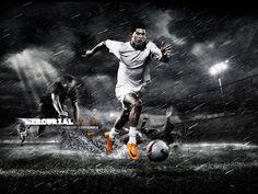 Free screensaver football picture, 776 kB - Chisholm Sinclair