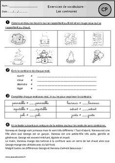 CVC fluency   TpT Misc. Lessons   Pinterest