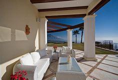 Villa for Sale in Marbella | R132909