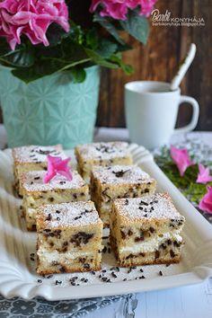 Krispie Treats, Rice Krispies, Cake Cookies, French Toast, Cheesecake, Baking, Breakfast, Cukor, Food