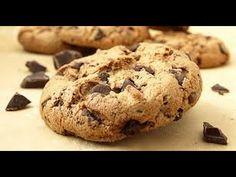 Santa Receita | Cookies por Roberto Augusto - 11 de Maio de 2015 - YouTube
