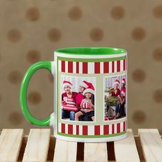 Let the celebrations of Christmas be most special and memorable with a personalized Christmas photo ceramic mug. Christmas Is Coming, Christmas 2019, Merry Christmas, Christmas Gifts, Xmas, Online Gift Store, Christmas Photos, Photo Mugs, Personalized Gifts