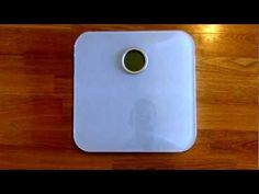 Fitbit aria helps where you stand and get the place you wish to have to be along with your weight goals. - See more at: http://healthymenu.net/health-personal-care/fitbit-aria-wifi-smart-scale-black-com/#sthash.ZzUcCPYZ.dpuf