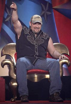 Larry the Cable Guy Quotes | Larry the Cable Guy Quotes and Sound Clips