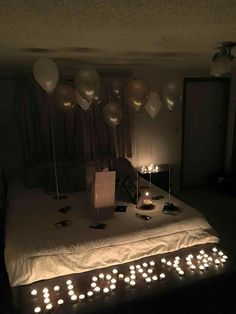 If you are looking for Valentine& Day ideas, I have this for my friend for H . - If you are looking for Valentine& Day ideas, I have this for my friend for H … - Birthday Surprise Boyfriend, Girlfriend Birthday, Husband Birthday, Girlfriend Gift, Birthday Surprises, Surprise Birthday, Girlfriend Surprises, Valentines Day Decorations, Valentines Diy