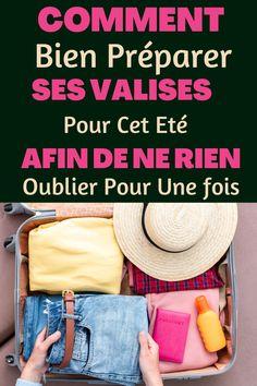 Premièrement, parce que si vous voyagez en avion, les mesures sont plus que restreintes surtout si vous avez une valise cabine. Dans les valises cabines, vous n'avez le droit qu'à des petits flacons et transparents afin qu'ils puissent déterminer la composition des produits. #influenceimmo #conseils #astuces #trucs #organiser #organisation #ranger