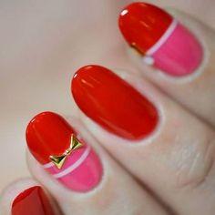 Rojo y Rosa, la nueva tendencia en moda, se traslada a la decoración.