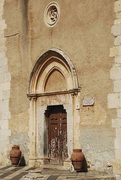 la-sicilienne:  Taormina, Sicily. Bypetelatham