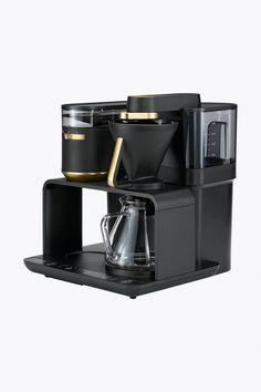 Nespresso, Design Case, Design Reference, Sign Design, Espresso Machine, Industrial Design, Drinking, Coffee Maker, House Design