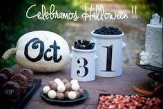MOSestudio!!: EstaMOS de Halloween!!!