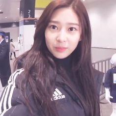 Eyes On Me, Kim Min, Meme Faces, Angel, Kpop, Beauty, Beautiful, Gems, Angels