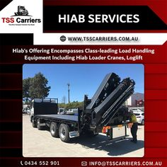 Moving your products across all borders Your gateway to any destination in the world.  We have a wide range of crane trucks available for your needs. If you are not sure what the best way to move your goods is, not to worry we are here to help. We offer advice and experience if you need it.  #hiab #hiabs #hiabhire #transportation #hiabtransport #sydney #portablecabins #delivery #containers #haibsinsydney #haibsservice #cranetruck #tsscarriers #tsstrucks #trucks #DedicatedContractServices Truck Mounted Crane, Portable Cabins, Transportation Services, Cool Trucks, Sydney, Advice, Australia, Delivery, Range