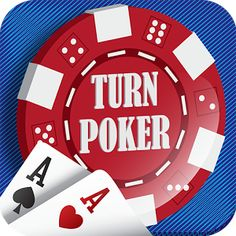 7 Ide Kartu Aa Poker Kartu Mainan