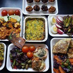 PANAMÁ  El próximo 28 de Mayo @saludableya By #YoliRivera en #Panamá #SanFrancisco  #panamacity #pty Participa en el Taller Práctico de Cocina Natural #paleo y #vegan  18 recetas (adaptadas a personas con #intolerancias y #alergias)  El Taller Práctico Incluye: Meditación guiada  Recetario  Guía práctica  Degustación Obsequio #SaludableYA  CUPOS LIMITADOS!  Algunas de las recetas para ese día:  Empanadas de yuca y plátano Brazo Gitano de guayaba Cesticas de ciruelas pasas Arepas de plátano y…