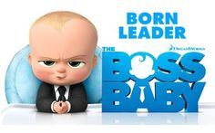 From the Boss Baby Movie. We color four coloring book pages from the Dreamworks Boss Baby Movie. Enjoy this coloring compilation as we had so much fun making. The Baby Boss Movie, Baby Movie, Boss Baby, 3ds Max, Chicken Little, Hollywood Songs, Baby Coloring Pages, Kids Coloring, Coloring Book