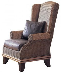 Isla Wingback Chair,he sat by the tree,and counted his blessings,until he heard the sleigh bells ringing.