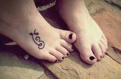 Fotos de tatuagens nas costas