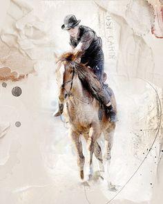 WallArt32 Digital Scrapbooking, Camel, Digital Art, Outdoors, Posters, Wall Art, Pets, Animals, Animales