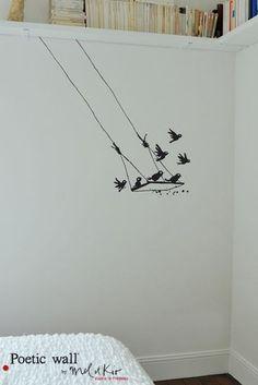 sticker-mural-la-balancoire-le-pre-d-eau.jpg (367×550)