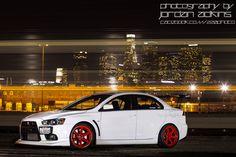 sidewaysJDM JDM - stance - drift - cars