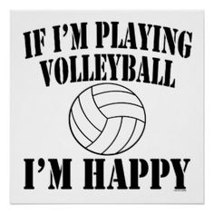 Volleyball Motivation, Beach Volleyball, Im Happy, Wallpapers, Lifestyle, Sports, Funny, Hs Sports, I Am Happy