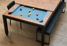 Garden Man Cave with Pool Table . Garden Man Cave with Pool Table . Buy Snooker and Pool Table Pool Tables Argos. Dark Rustic Pool Table the Pub Room. Billiards Room Stunning Places & Spaces In Pool Table W ornate Lion Feet Pool Table Dining Table, Pool Table Room, Dinner Table, Pool Tables, Game Room Tables, Round Tables, Small Pool Table, Diy Pool Table, Game Room Bar
