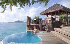 Cocobay Resort Antigua #allinclusive