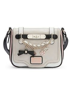 078be0885a 374 Best Fashion Guess images   Guess bags, Cross body bags ...