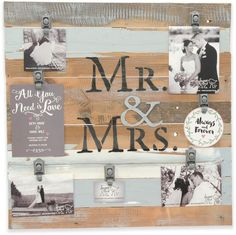 Wedding open bar sign wedding open bar wedding sign bar signage wedding diy decor do it yourself picture frame mr and mrs husband solutioingenieria Image collections