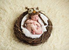Hagerstown Maryland Newborn Photography WV MD PA VA Newborn Child Maternity Photographer