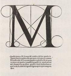 after Leonardo da Vinci | Divina proportione | The Met