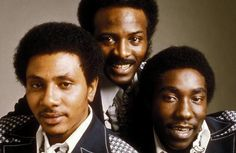 ojays | the o jays is an r b group from ohio who gained fame and recognition ...