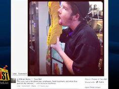 social media fails - Google Search