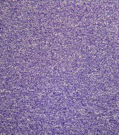 Performance Fabric-Heathered Quick Dry Purple Performance Fabric-Heathered Quick Dry Purple ,