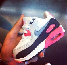 0fe61e4b1fbd POPSUGAR Shopping  Nike Air Max Command  Running Shoe (Baby