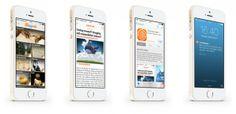 Blappsta wandelt WordPress-Blogs kostenlos in iOS- und Android-Apps