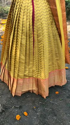 Modest Maxi Dress, Long Gown Dress, Long Frock, Sari Dress, Half Saree Lehenga, Lehenga Gown, Blue Lehenga, Sarees, Frock Models