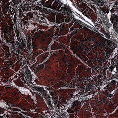Mármore Rosso Levanto da Galleria della Pietra no Arkpad - Arkpad