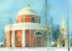 Picture Gallery - Hurmaava Hamina, Charming Hamina, Finland Finnish Language, Good Neighbor, Baltic Sea, My Land, Helsinki, Lakes, Countries, Taj Mahal, Houses