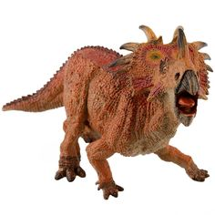 Papo 55020 - Figura de dinosaurio Styracosaurus: Amazon.es: Juguetes y juegos