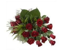 EmotionGift.com is online shop of flowers which delivers your flowers throughout Mumbai. Order and pay Online.