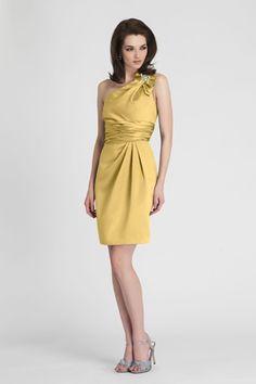 7c4943b2b91 24 popular Alexia Bridesmaid Dresses images